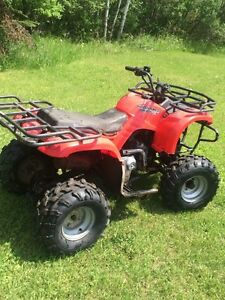 Used 2010 Other baja