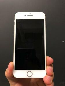 iPhone 7 256 GB Gold Unlocked -- Canada's biggest iPhone reseller We'll even deliver!.