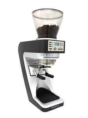 Baratza Sette 270wi Coffee Espresso Grinder Bonus Coffee New Model Dealer