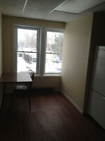 Two Bedroom on Jarvis St - Fort Erie