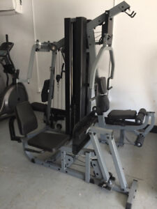 USED COMMERCIAL  FITNESS EQUIPMENT BLOWOUT