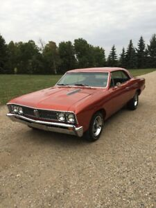 Buy Or Sell Classic Cars In Saskatchewan Cars Vehicles