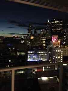 New Luxury Apartment with Vancouver CityScape views Downtown-West End Greater Vancouver Area image 2