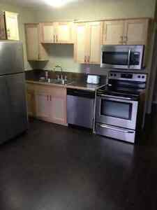 Cathedral Studio Condo Available Now!  Furnished or Unfurnished