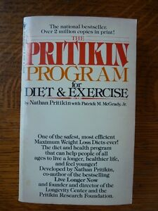 The Pritikin Program for Diet and Exercise Sarnia Sarnia Area image 1