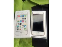 iPhone 5s 64gb all networks