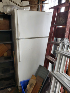 Need junk removal