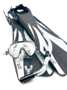 SNORKELING/DIVING KIT SETS BY UCC WHOLESALES