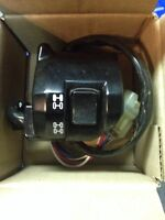 Never used Can am 4x4 throttle handle