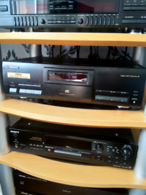 Pioneer a | Stereos & Accessories for Sale - Gumtree