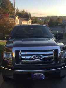 2010 Ford F-150 BEST DEAL EVER!