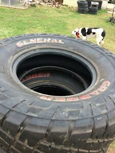 Mud tires for sale CHEAP