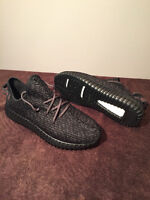 Yeezy 350 Boost! - Excellent Quality