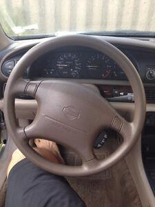 1997 Nissan Altima London Ontario image 5