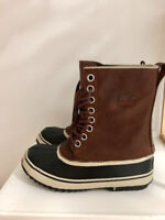Brand New Sorel Boots- Size 6.5