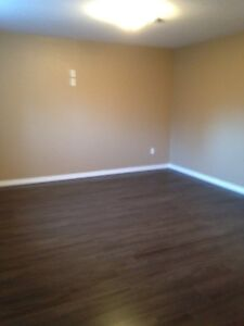 ****Available A Brand New One Bedroom Apartment****