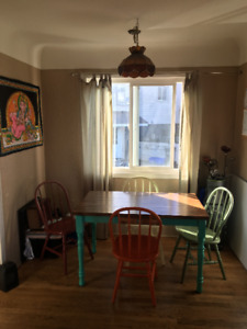 Looking for an Awesome 3rd Roommate - Available Now