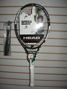 Head Graphene XT Speed pro 18 x 20  4 3/8