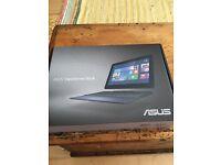 Asus Laptop/Transformer Book T100