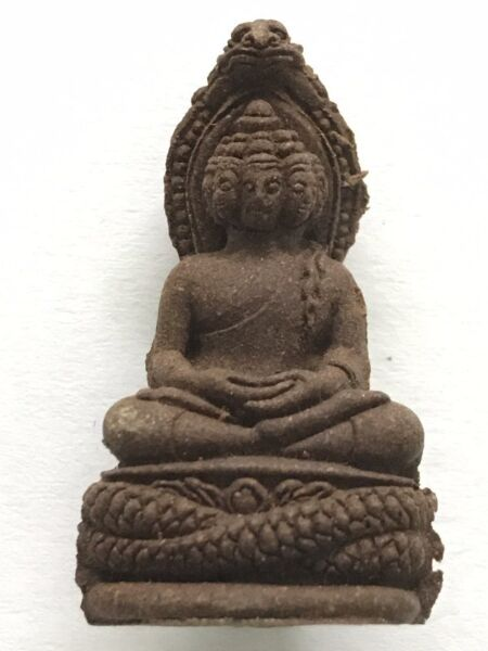 LP Wean 9 Face Wealth Buddha