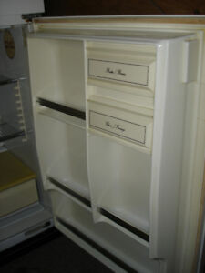 Fridge - Full Size