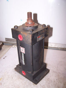 "5"" or 6"" Hydraulic Cylinder London Ontario image 3"