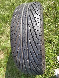 "4 16"" summer tires"