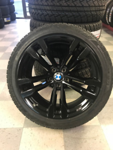 Used Rims And Tires Near Me >> Great Deals On New Used Car Tires Rims And Parts Near Me