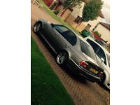 Bmw 530i m sport may swap why ?