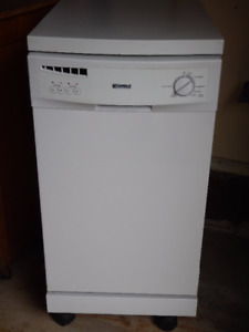Portable Dishwasher Kijiji In Ontario Buy Sell Save With