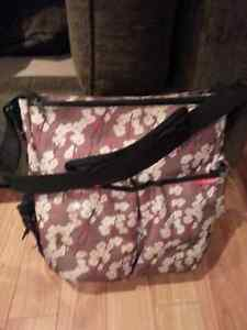 Diaper Bag Skip Hop