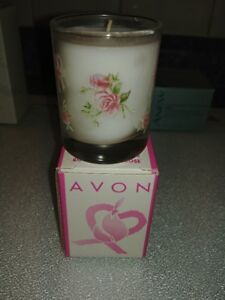 Various AVON Items For Sale
