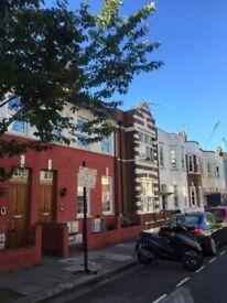 Great En-Suite double in Fulham