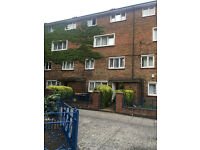 3 BED HOUSE : TOWNLEY COURT STRATFORD E15 4JU (NO DSS CALLS)