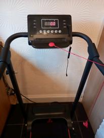 Walking Treadmill new