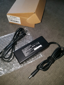 Laptop charger for Dell Inspiron 5558
