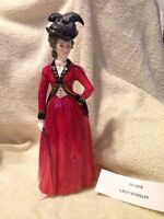 Royal doulton collectables for sale