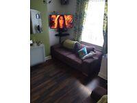 Room to Rent ( Oldham )