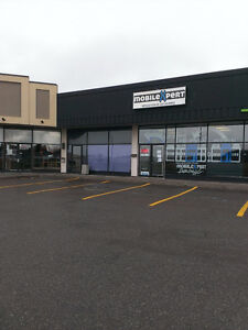 local commercial Zone Talbot 1225 pi2