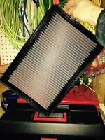 Air filter for sale