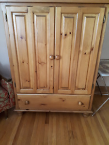 TV Cabinet / Storage Unit