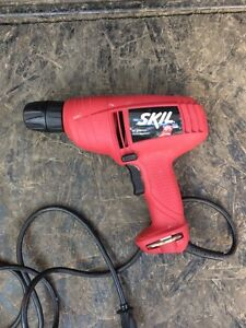 Skil electric drill West Island Greater Montréal image 1