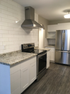 Fantastic Rental Available in Sicamous