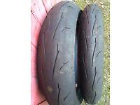 Dunlop Sportsmax For Sale