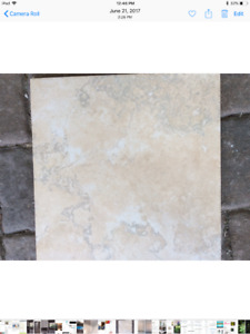 Porcelain Ceramic Tiles