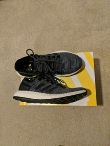 Men's Adidas Pure Boost Shoes