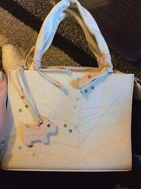 Radley bag/clutch