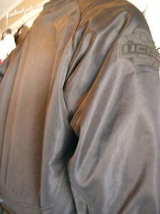 Men's icon jacket in small    recycledgear.ca Kawartha Lakes Peterborough Area image 7