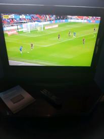 "Goodmans LD2665D 26"" HD ready digital LCD TV"