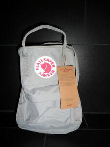 MINI KANKEN BACKPACK FOR SALE - $75.00 BRAND NEW